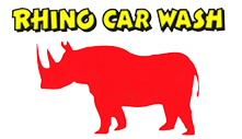 Rhino Car Wash Perth | Fremantle | South Fremantle | Beaconsfield